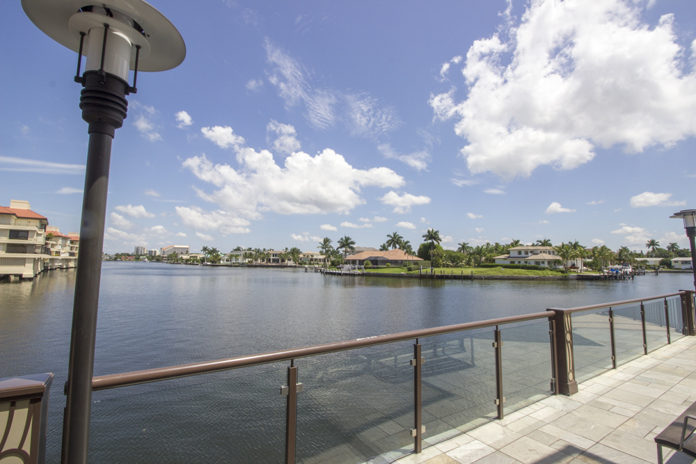 the moorings real estate photos