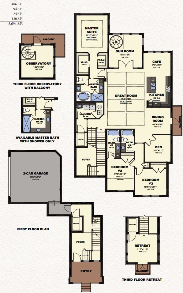 hibiscus-grande-retreat-floor-plan_957 Palmetto House Plan on milner house plans, southwest florida house plans, pine mountain house plans, the walker house plans, rotunda house plans, chesapeake house plans, pensacola house plans, low country house plans, refined rustic house plans, bayou cottage house plans, mountain lodge house plans, south louisiana house plans, springhill house plans, provencal house plans, panama city beach house plans,