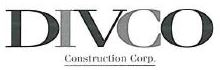 Divco Construction preferred builder of Twin Eagles in Naples, Florida.