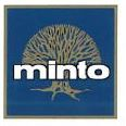 Minto preferred builder of Twin Eagles in Naples, Florida.