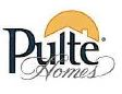 Pulte Homes preferred builder of Twin Eagles in Naples, Florida.