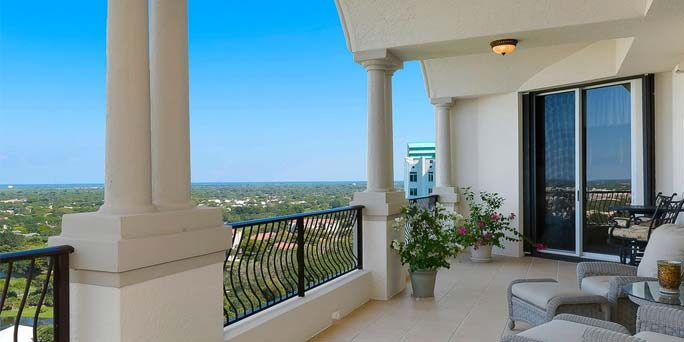 Naples Real Estate Real Estate In Naples Fl Equity Realty